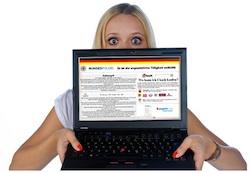 Computer-Notdienst Koblenz