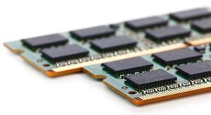Computer Hardware Verkauf Koblenz