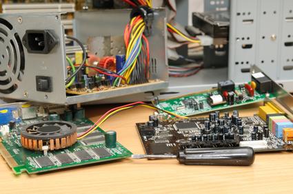 Hardware Koblenz